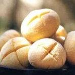 Culinária - Broinha