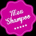 Saiba como usar corretamente a chapinha sem danificar os cabelos