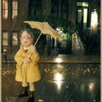 Música - Tomara que Chova!