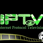 Lista IPTV é liberada por hackers