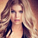 Confira o lyric vídeo de L.A. Love de Fergie