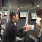 Aviões do Futuro