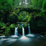 Turismo - As 10 Incríveis Pontes para se conhecer viajando!