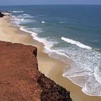 Sueco morre afogado na praia da Pipa/RN
