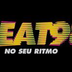 Sistema Globo de Rádio confirma: Beat98 dá o lugar para Globo no dial carioca