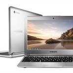 Tecnologia & Ciência - Conheça 3 Notebooks Samsung com os melhores custos benefícios do mercado
