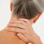 Aprenda como tratar a dor muscular