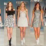 Roupas da moda: saiba as tendências do próximo Verão