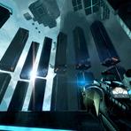 Jogos - DeadCore – Um misterioso mundo espera por você!