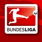 Previsão da rodada – Bundesliga – 18/10/2014