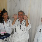 Pessoal - Dia Do Médico - 18 de outubro