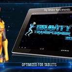 Downloads Legais - Gravity Transformer Apk v1.1