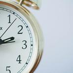 8 truques para manter seu leitor mais tempo no blog