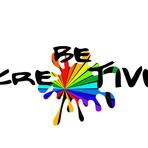Blogosfera - Crie um logotipo criativo