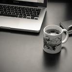 Os 5 deveres de um blogueiro