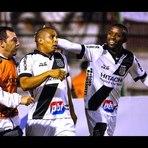 Os gols de Portuguesa 0 x 3 Ponte Preta – Brasileirão 2014 –  Série B – 17/10/2014