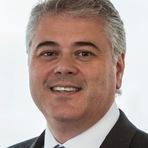Opinião - Artigo: Sua empresa no escritório coletivo - Ivan Hussni