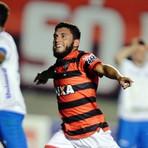 Os gols de Atlético-GO 2 x 0 Avaí – Brasileirão 2014  Série B – 14/10/2014