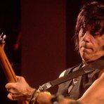 Top 10 melhores guitarristas de todos os tempos