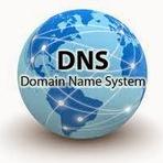 Tecnologia & Ciência - Usando um Serviço de DNS Anônimo