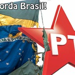 Blogueiro Repórter - Prefeitura de Belo Horizonte empregou ex-marido de Dilma, nomeado por Fernando Pimentel.
