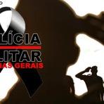 Blogueiro Repórter - Soldado da Polícia Militar de Minas Gerais suicida em Juiz de Fora - MG