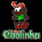 Ebola, provando que tragedia sempre vira piada na internet