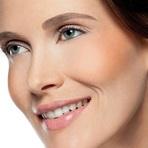 Dicas de Maquiagem para Pele Seca