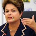 Mensagem apócrifa usa link da Folha de SP para pedir votos a Dilma Rousseff