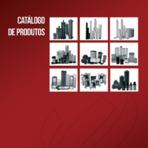Produtos - Vemag, o cliente sempre em primeiro lugar