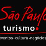 Turismo - A GTF Brasil leva você ao TomorrowLand 2015 que será realizado em Itu, São Paulo
