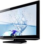 Produtos - 5 Dicas para ajudar a você escolher uma TV