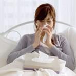 Constipação versus gripe – vacina-te!