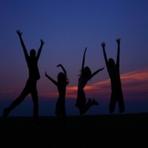 Curiosidades - 31 fatos que só as pessoas noturnas comprovam