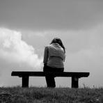 Curiosidades - 7 coisas que podem te fazer morrer mais cedo