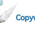 Como a sua empresa pode vender mais utilizando a internet por meio de Copywriter?