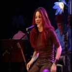 Música - Show de Shakira MTV Unplugged Acústico 1999