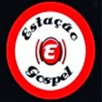 Web rádio Estação Gospel - Aroeiras do Itaim / PI