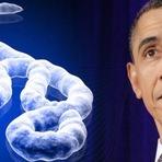 Internacional - Pressionado Barack Obama afirma: Sabemos combater o ebola