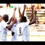 Futebol - Os gols de Bragantino 2 x 1 América-RN – Brasileirão 2014  Série B – 18/10/2014
