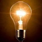 Curiosidades - 12 coisas que você não sabia sobre a Luz