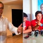 Confira a agenda dos candidatos ao governo do RN para este domingo (19)