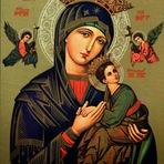 Pedir em Nome de Maria