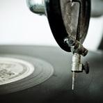 O poder da música parte: 2.