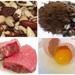 Saúde - 20 Alimentos que são ricos em selênio