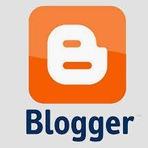 Como criar um blog usando o Blogger