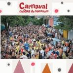 Arte & Cultura - Cordões e Blocos na Rua - Carnaval 2015