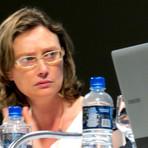 Maria do Rosário comanda esquema criminoso contra Aécio Neves. Ela é ministra da Dilma.