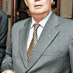 PREFEITURA DE BELO HORIZONTE TAMBÉM EMPREGOU EX-MARIDO DA DILMA, O EX- TERRORISTA CLÁUDIO GALENO LINHARES.