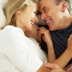 4 mandamentos para resolver os conflitos no casamento